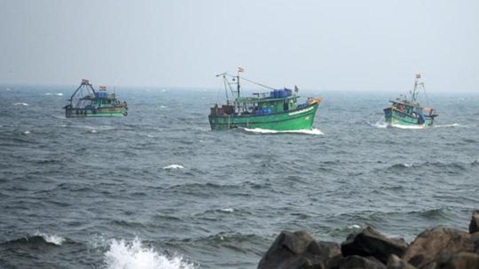 Post 26 11 Coastal Security Has Improved Marginally Lss