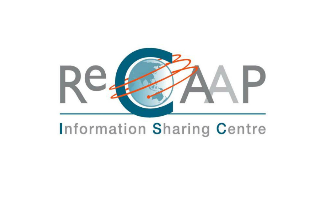 The 12th Governing Council Meeting of the ReCAAP Information Sharing Centre (ISC)
